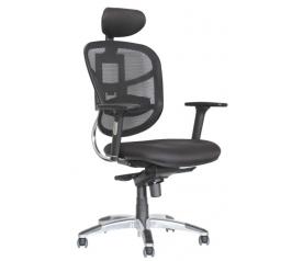 Офисное кресло Эргоном CTK-HT-5008-1