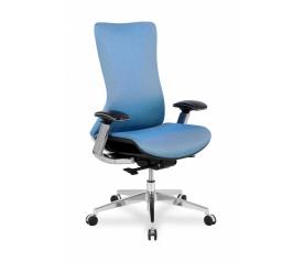 Офисное кресло College HLC-2588F