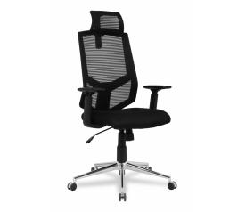 Офисное кресло College HLC-1500H (HLC-1500F-1D-2)