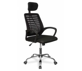 Офисное кресло College CLG-422 MXH-A