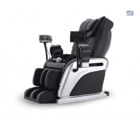 Массажное кресло Massage Paradise «Maybach»