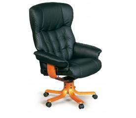 Кресло для руководителя President