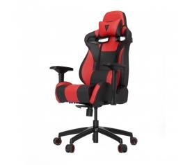 Кресло игровое Vertagear SL4000 Black/Red