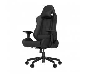 Кресло игровое Vertagear SL5000 Black/Carbon