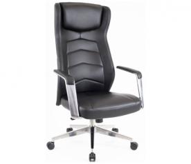 Офисное кресло EVERPROF Parlament Натуральная кожа