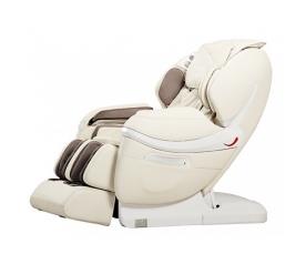 Массажное кресло Casada SkyLiner A300 бежевый