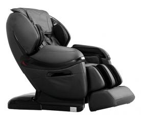 Массажное кресло Casada SkyLiner A300 черный