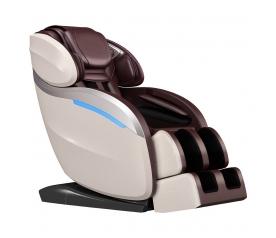 Массажное кресло Gess Futuro