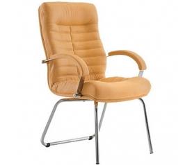 Кресло для посетителей Orion Steel CFA LB Chrom
