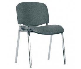 Кресло для посетителей Iso Chrom