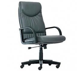 Офисное кресло руководителя Свинг