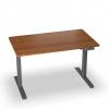 Стол с регулируемой высотой E-DESK A3 SERIES # 1