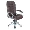 Офисное кресло руководителя Юта CTK-XH-2002 # 1