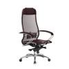 Офисное кресло Samurai S-1.04 (METTA) # 1