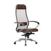 Офисное кресло Samurai SL-1.04 (МЕТТА) # 1