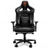 Игровое компьютерное кресло Cougar Armor Titan black # 1