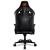 Игровое кресло Cougar Armor Titan black # 1