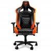 Игровое кресло Cougar Armor Titan black/orange # 1