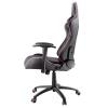 Игровое  кресло Cougar Armor One EVA black/pink # 1
