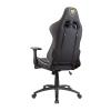 Игровое  кресло Cougar Armor One Royal black # 1