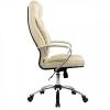 Офисное кресло Metta LK-13 # 1