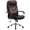 Офисное кресло Metta LK-11 # 1