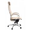 Офисное кресло EVERPROF Deco экокожа бежевый # 1
