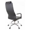 Офисное кресло EVERPROF EP 708 TM экокожа черный # 1