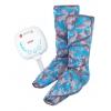 Лимфодренажный аппарат для прессотерапии YAMAGUCHI Axiom Air Boots # 1