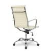 Офисное кресло College H-966L-1 # 1
