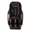 Массажное кресло Ergonova Organic 4 RK Espresso Brown # 1
