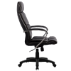 Офисное кресло Metta LK-15 # 1