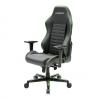 Компьютерное кресло DXRacer OH/DJ133/NE # 1