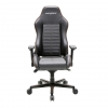 Компьютерное кресло DXRacer OH/DJ133/NC # 1