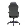 Компьютерное кресло DXRacer OH/DJ133/NB # 1