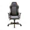 Компьютерное кресло DXRacer OH/DJ133/NO # 1