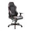 Компьютерное кресло DXRacer OH/DJ133/NR # 1