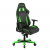 Компьютерное кресло DXRacer OH/KS57/NE # 1