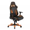 Компьютерное кресло DXRacer OH/KS57/NO # 1