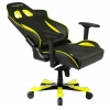 Компьютерное кресло DXRacer OH/KS57/NY # 1