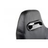 Компьютерное кресло DXRacer OH/DE03/N # 1