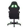 Компьютерное кресло DXRacer OH/FD101/NE # 1