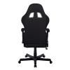 Компьютерное кресло DXRacer OH/FD101/N # 1