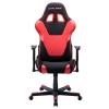 Компьютерное кресло DXRacer OH/FD101/NR # 1