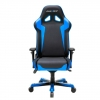 Компьютерное кресло DXRacer OH/SJ00/NB # 1