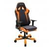 Компьютерное кресло DXRacer OH/SJ00/NO # 1