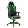 Компьютерное кресло DXRacer  OH/SJ00/NE # 1