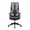 Офисное кресло Viking-11 (XXL) # 1