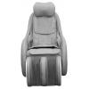 Массажное кресло OTO Quantum EQ-10 Check Grey  # 1
