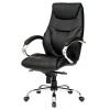 Офисное кресло руководителя Colorado (XXL) 200 кг # 1
